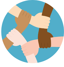 Educators for Anti-Racism and Equity